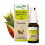Rinalgem Respiration Spray Buccal Gc29 Bio Spray/15ml à Puy-en-Velay