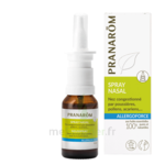 Pranarom Allergoforce Spray Nasal à Puy-en-Velay