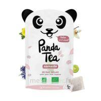 Panda Tea Namaste 28 Sachets à Puy-en-Velay