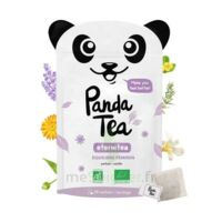 Panda Tea Eternitea 28 Sachets à Puy-en-Velay