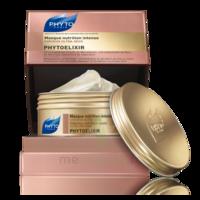 Phytoelixir Masque Nutrition Intense 200 Ml à Puy-en-Velay